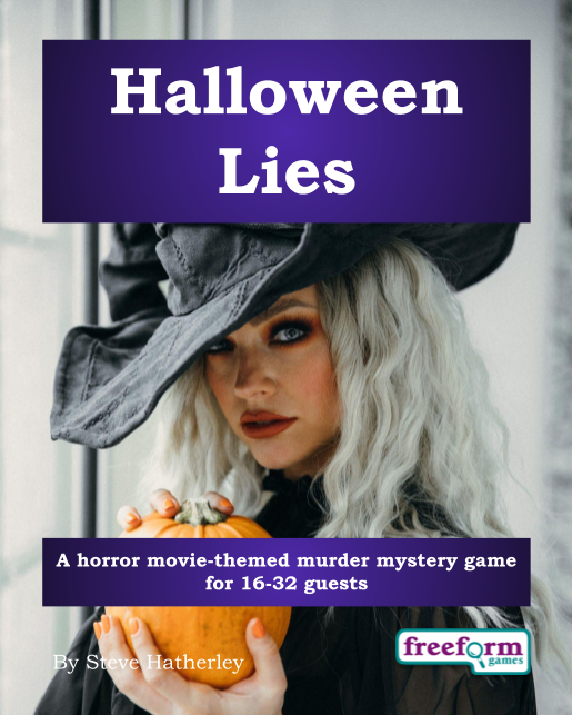 Download the Halloween Lies intro file
