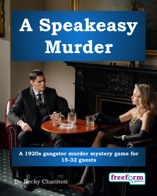 Click here to download the intro file for A Speakeasy Murder