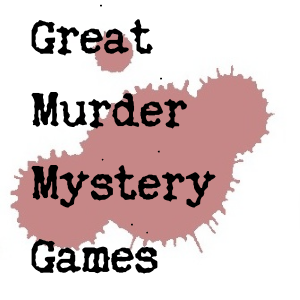 picture relating to Free Printable Mystery Games known as Murder key celebration online games for 11 toward 25 visitors